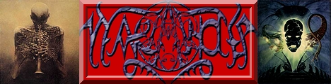 http://www.girard-privat.fr/Nyarlathoteplogo.jpg